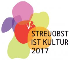 Streuobst